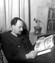 Heinrich, Theodore.jpg