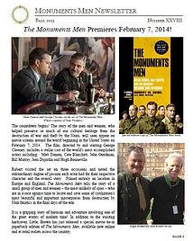 Newsletter 28 Fall 2013.jpg