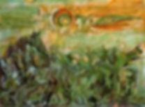 Oskar_Kokoschka_Alpine_Landscape.jpg