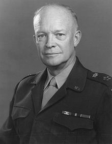 220px-General_of_the_Army_Dwight_D._Eise
