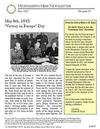 May2007.jpg