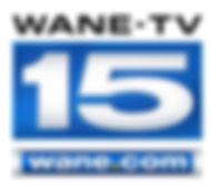 5-WANETV-Fort-Wayne-Plunge.jpg