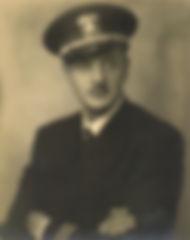 Charles-Kuhn-1942.jpg