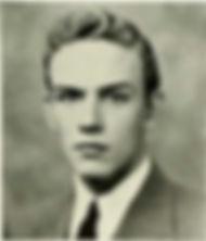 Koch in college_UNC.JPG