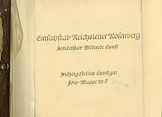 1 - ERR Front Page Album 7 (cropped).jpg