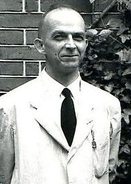 Robert Emory Glanville Downey.jpg