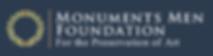 mmf-logo_retina.png