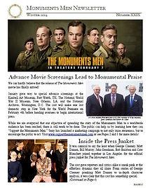 Newsletter 29 Winter 2014.jpg