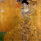 Portrait of Adele Bloch-Bauer I.jpg