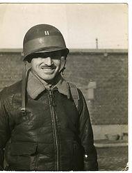 Stout, George w Helmet.jpg