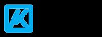 AK_BP_Logo.png