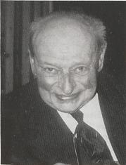 Druene Obituary.png