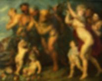 Rubens. bacchanal (2).jpg