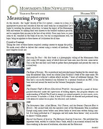 Newsletter19 Year End Review 2009.jpg