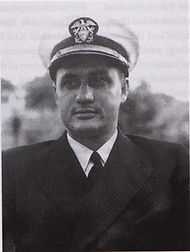 Lee-navy.jpg