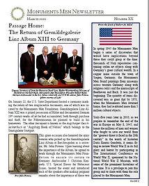 Newsletter20 Mar 2010.jpg