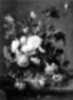 Jan van Huysum - Vase of Flowers.jpg