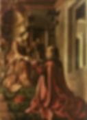 Melozzo da Forli (2).jpg