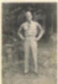 Apgar, Horace in uniform_Apgar Family.jp