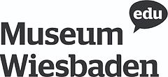 Wiesbaden musuem logo.png