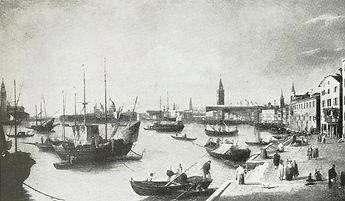 Canaletto - Riva degli Schiavoni.jpg