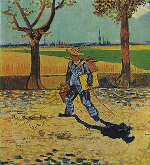 Van_Goghpng.png