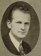 Richard Gibson Hensley 1929[85].png