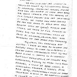 Rorimer_DDAY_letter_1.jpg