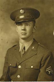 Reeds- James 1943SpringfieldMO.jpg