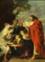 Rubens. Lazarus (2).jpg