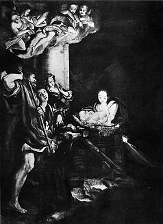 El Greco.jpg