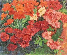 Nolde_-_Poppies_and_Roses.JPG