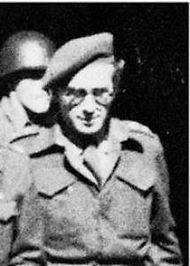Emile Langui