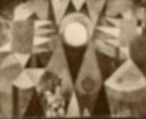 Klee_-_Landschaft_mit_dem_aufgehenden_Mo
