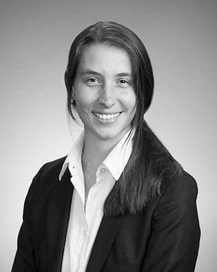 Anna Bottinelli