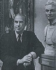 Wittmann, Otto.jpg