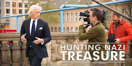 HuntingNaziTreasure2.jpeg
