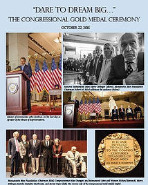 CongressMedal Oct 2015.jpg