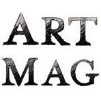 Art Mag.jpg
