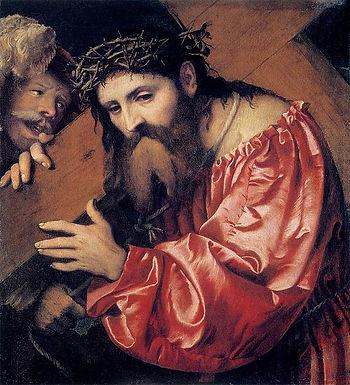 Christ Carrying the Cross.jpg