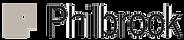 Philbrook_museum_logo.png