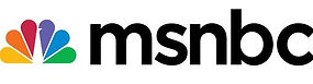 msnbc-logo-nbc-news-how-to-watch-stream-