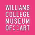 Williams College Museum of Art - logo.jp