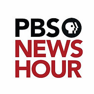 PBSNewshour.jpg