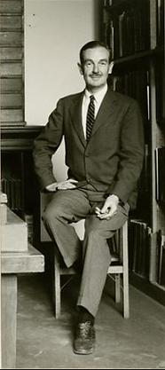 A-Hyatt-Mayor.png