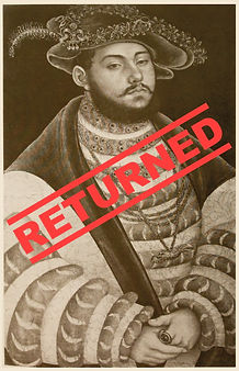 Cranach - Elector John_RETURNED GRAPHIC.