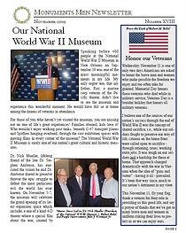Newsletter18 Nov 2009.jpg