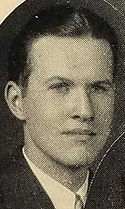George Taylor Lacey 1929.jpg