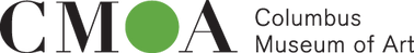CMOA logo.png