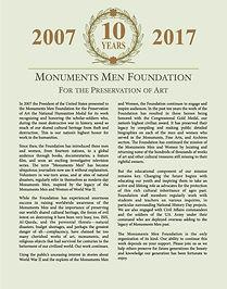 2007.10th-Anniversary.jpg